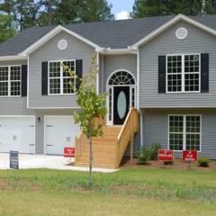 Comment bien vendre sa maison?