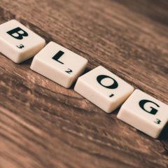 La clé du succès dans le blogging c'est quoi ?