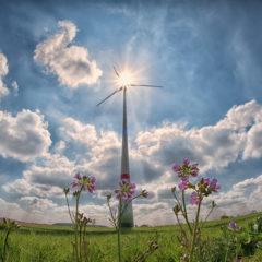 La rénovation énergétique: inscrivez-vous ou perdez jusqu' à plusieurs milliers d' euros