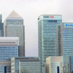 Comment éviter le contentieux bancaire ?