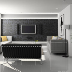 Faire visiter un bien immobilier entre particuliers
