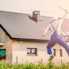 Immobilier Neuf: vos garanties