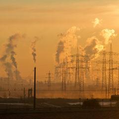 Comment payer moins cher les factures d' électricité, d'eau et de gaz !