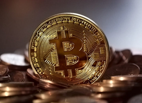 Les cryptomonnaies peuvent-elles être un investissement rentable ?