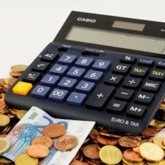 Vous cherchez les meilleurs taux de crédit immobilier ? Je vous propose bien mieux