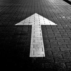 Reconversion Professionnelle : Comment changer de vie