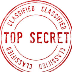 """S'enrichir : """"Le Secret"""" de Rhonda Byrne est-il intéressant ?"""