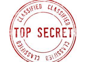 S'enrichir : «Le Secret» de Rhonda Byrne est-il intéressant ?
