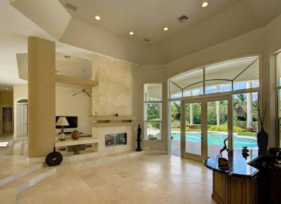 Pourquoi devez-vous miser sur l'immobilier locatif en Floride ?