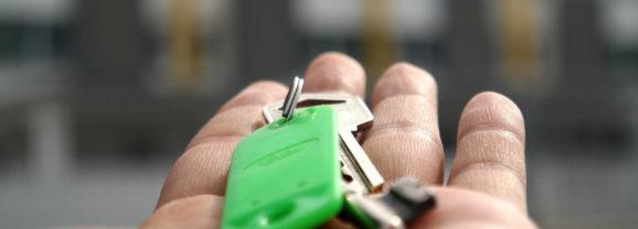 Site de recherche d'appartement : la solution idéale pour votre projet immobilier