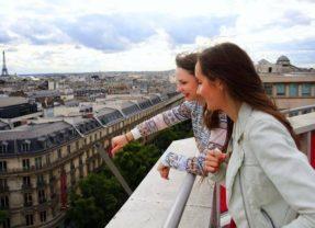 Comment trouver un locataire sérieux sur Paris ?