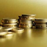 Envisagez la défiscalisation pour gagner de l'argent