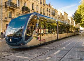 Pourquoi choisir un courtier à Bordeaux ?
