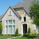 Ne laissez pas votre argent en sommeil : Pensez à l'immobilier neuf locatif !