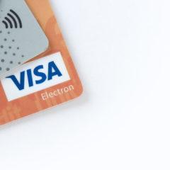 Pourquoi utiliser une carte bancaire virtuelle ?