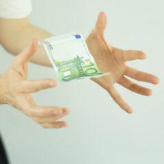 8 astuces légales pour gagner de l'argent en ligne
