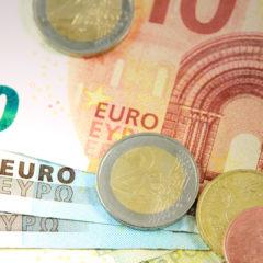 Rachat de crédit en France, tout ce qu'il faut savoir