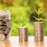 Besoin d'un mini prêt urgent sans justificatif ? Voici comment emprunter sereinement
