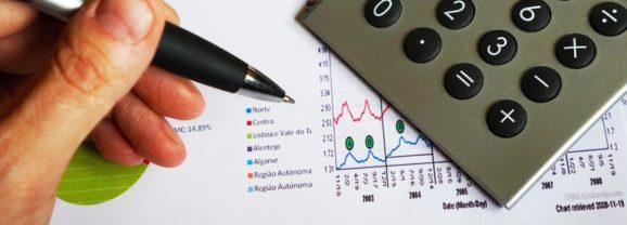 Des experts comptables à vos côtés pour attester de la sincérité de vos comptes