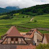 Avez-vous pensé au Bas-Rhin pour votre investissement immobilier ?