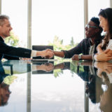 Les particuliers et l'immobilier : ce qu'il faut retenir de la loi Pinel en 2019