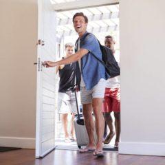 Parisiens, augmentez votre budget vacances en sous-louant !