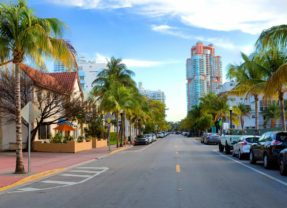 Acquérir un bien immobilier en Floride : les démarches à suivre