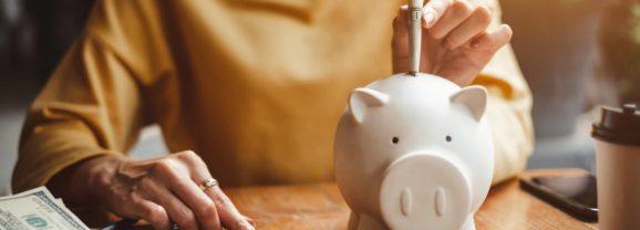 Seniors : les investissements intéressants pour votre retraite