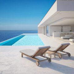Côte d'Azur : les raisons d'investir dans l'immobilier de luxe