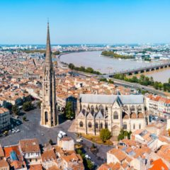 Point sur l'immobilier à Bordeaux en 2020
