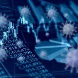 Comment sécuriser ses investissements face à la crise ?