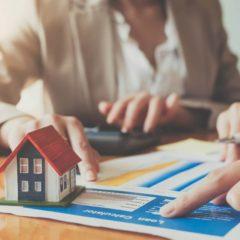 Quelle assurance pour contracter un prêt immobilier ?