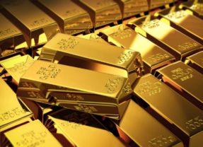 Comment acheter de l'or au meilleur prix?