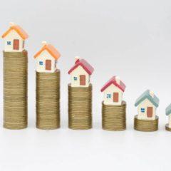 La bulle immobilière post-confinement