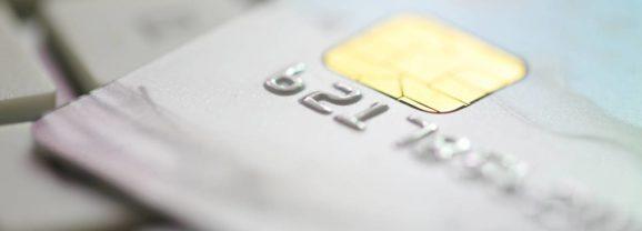 Crise bancaire : comment préserver son épargne ?