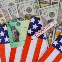 Comment trouver des conseils quand on souhaite investir aux USA ?