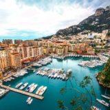 Investir dans le locatif à Monaco