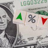 Investissement immobilier : et les USA ?