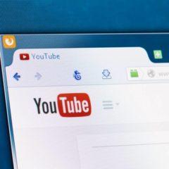 Et si vous étiez plus riche grâce à YouTube ?