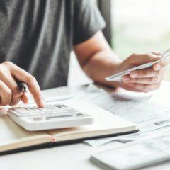 Immobilier : qu'est-ce que l'épargne mensuelle ?
