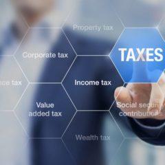 Le point sur les niches fiscales
