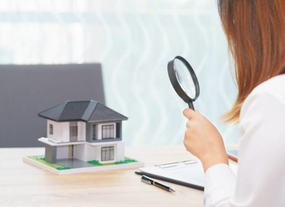 Les prix des diagnostics immobiliers dans le Morbihan
